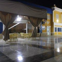 Auberge Boulaos in Djibouti, Djibouti from 92$, photos, reviews - zenhotels.com pool