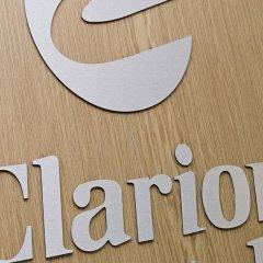 Отель Clarion Hotel Townsville Австралия, Таунсвилл - отзывы, цены и фото номеров - забронировать отель Clarion Hotel Townsville онлайн банкомат