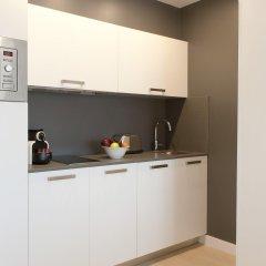 Отель MH Apartments Barcelona Испания, Барселона - отзывы, цены и фото номеров - забронировать отель MH Apartments Barcelona онлайн в номере