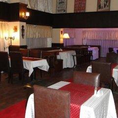 Panormos Hotel Турция, Дидим - отзывы, цены и фото номеров - забронировать отель Panormos Hotel онлайн помещение для мероприятий фото 2