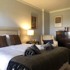 Отель Lisbon Luxe Spacious Flat комната для гостей фото 3