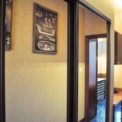 Гостиница Seven Seas Украина, Одесса - отзывы, цены и фото номеров - забронировать гостиницу Seven Seas онлайн фото 13