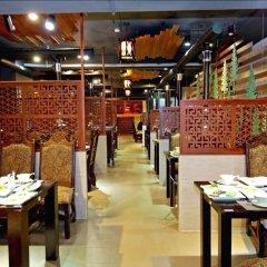 Mai Thang Hotel Далат питание фото 3