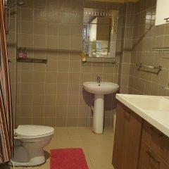 2W Beach Hostel Самуи ванная фото 2