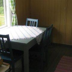 Отель Seim Camping Норвегия, Одда - отзывы, цены и фото номеров - забронировать отель Seim Camping онлайн помещение для мероприятий фото 2