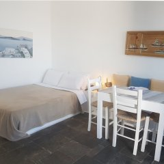 Отель Heliotopos Hotel Греция, Остров Санторини - отзывы, цены и фото номеров - забронировать отель Heliotopos Hotel онлайн в номере