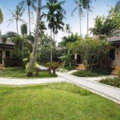 Отель Baan Chaweng Beach Resort & Spa Таиланд, Самуи - 13 отзывов об отеле, цены и фото номеров - забронировать отель Baan Chaweng Beach Resort & Spa онлайн