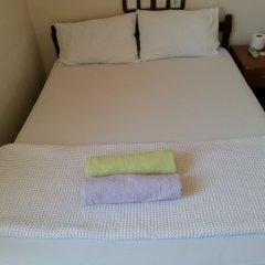 Pinara Pension & Guesthouse Турция, Фетхие - отзывы, цены и фото номеров - забронировать отель Pinara Pension & Guesthouse онлайн комната для гостей фото 3