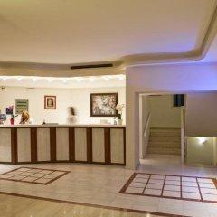 Yiannaki Hotel фото 15