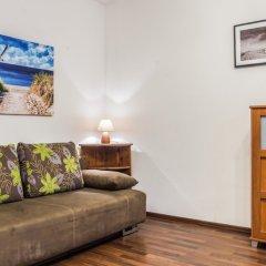 Отель Little Home - Asturia комната для гостей фото 2