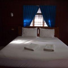 Отель Palm Point Village комната для гостей