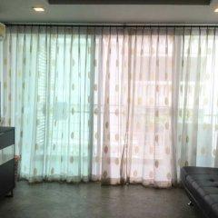 Отель The Fah Condominium Бангкок фото 6