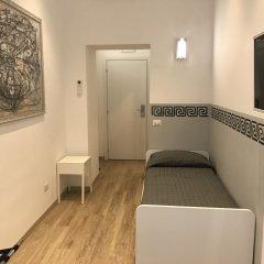 Отель Roma Vespahouse сауна