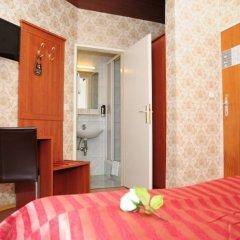 Hotel Pension Andreas удобства в номере фото 3