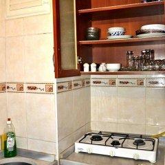 Caravan Palace Apart Турция, Стамбул - отзывы, цены и фото номеров - забронировать отель Caravan Palace Apart онлайн в номере фото 2