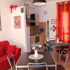 Отель Amarcord B&B комната для гостей фото 2