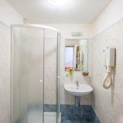 Il Mercante Di Venezia Hotel ванная фото 2