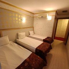 Dedem Boutique Hotel Стамбул фото 8