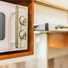 Апартаменты GM Apartment Kamergerskiy 2-21 удобства в номере фото 2