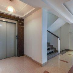 Collection O 49753 Hotel Supreme Гоа интерьер отеля фото 3