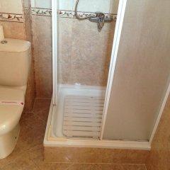 Hotel Hit ванная фото 2