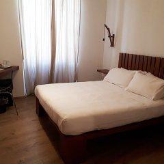 Отель Art Guest House комната для гостей фото 2