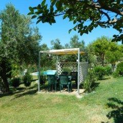 Отель Agriturismo Case al Sole Италия, Лорето - отзывы, цены и фото номеров - забронировать отель Agriturismo Case al Sole онлайн фото 17