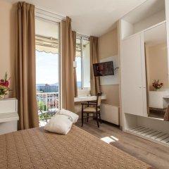 Отель Abano Astoria Италия, Абано-Терме - отзывы, цены и фото номеров - забронировать отель Abano Astoria онлайн комната для гостей фото 4