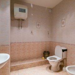 Гостиница STOP-HOUSE в Новосибирске 6 отзывов об отеле, цены и фото номеров - забронировать гостиницу STOP-HOUSE онлайн Новосибирск ванная