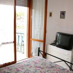 Отель Residenza Novalba удобства в номере