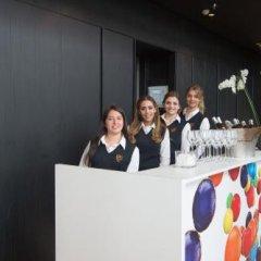 Отель Postillion Hotel Amsterdam, BW Signature Collection Нидерланды, Амстердам - отзывы, цены и фото номеров - забронировать отель Postillion Hotel Amsterdam, BW Signature Collection онлайн развлечения