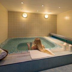 Отель Palangos Vetra Литва, Паланга - отзывы, цены и фото номеров - забронировать отель Palangos Vetra онлайн бассейн фото 3