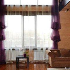 Гостиница Reka uDachi Guest House в Ае отзывы, цены и фото номеров - забронировать гостиницу Reka uDachi Guest House онлайн Ая