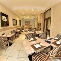 Отель ExcelSuites Residence Франция, Канны - 1 отзыв об отеле, цены и фото номеров - забронировать отель ExcelSuites Residence онлайн питание