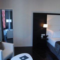 Отель Porta Fira Sup Испания, Оспиталет-де-Льобрегат - 4 отзыва об отеле, цены и фото номеров - забронировать отель Porta Fira Sup онлайн фото 8