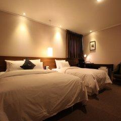 Отель Vatica Hotel Dongdaemun Южная Корея, Сеул - отзывы, цены и фото номеров - забронировать отель Vatica Hotel Dongdaemun онлайн комната для гостей