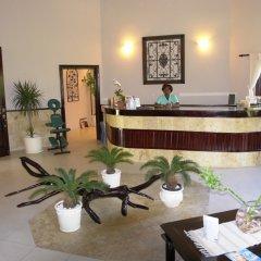 Отель VIK Hotel Arena Blanca - Все включено Доминикана, Пунта Кана - отзывы, цены и фото номеров - забронировать отель VIK Hotel Arena Blanca - Все включено онлайн спа