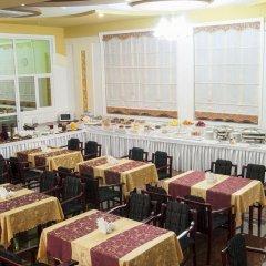 Отель Золотая Долина Узбекистан, Ташкент - 1 отзыв об отеле, цены и фото номеров - забронировать отель Золотая Долина онлайн питание