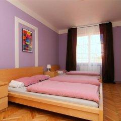 Отель Templová Чехия, Прага - отзывы, цены и фото номеров - забронировать отель Templová онлайн детские мероприятия фото 2