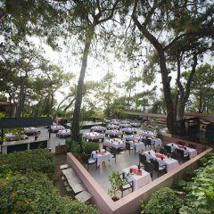 Отель Liberty Hotels Lykia - All Inclusive фото 3