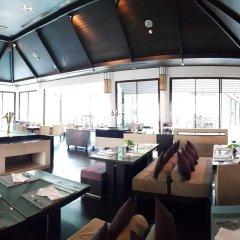 The Zign Hotel Premium Villa питание фото 3