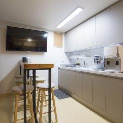 Отель STAY256 Hanok Guesthouse Южная Корея, Сеул - отзывы, цены и фото номеров - забронировать отель STAY256 Hanok Guesthouse онлайн в номере