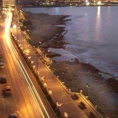 Отель The Diplomat Hotel Мальта, Слима - 9 отзывов об отеле, цены и фото номеров - забронировать отель The Diplomat Hotel онлайн приотельная территория фото 2