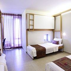 Beit Shmuel Израиль, Иерусалим - отзывы, цены и фото номеров - забронировать отель Beit Shmuel онлайн комната для гостей
