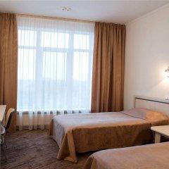 Гостиница Черное море – Пантелеймоновская комната для гостей фото 5