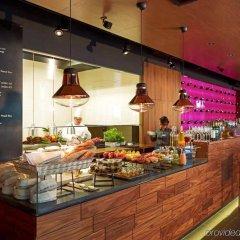 Отель Mercure Warszawa Centrum Польша, Варшава - 3 отзыва об отеле, цены и фото номеров - забронировать отель Mercure Warszawa Centrum онлайн питание фото 3