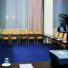 Отель Recina Hotel Италия, Монтекассино - отзывы, цены и фото номеров - забронировать отель Recina Hotel онлайн помещение для мероприятий фото 2