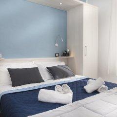 Hotel Stella d'Italia комната для гостей фото 16