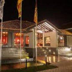 Отель The Surf Шри-Ланка, Бентота - 2 отзыва об отеле, цены и фото номеров - забронировать отель The Surf онлайн фото 4