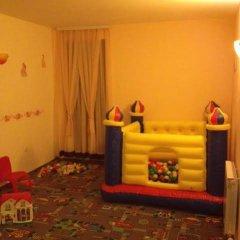 Отель Neviastata Болгария, Левочево - отзывы, цены и фото номеров - забронировать отель Neviastata онлайн детские мероприятия фото 2